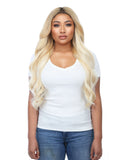 "Magnifica 240g 24"" Beach Blonde (613)"