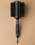 BELLAMI Professional Boar Styling Brush