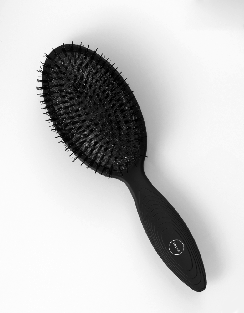 BELLAMI BOAR BRUSH