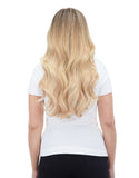 "BELLAMI Silk Seam 140g 18"" Butter Blonde (P10/16/60) Hair Extensions"