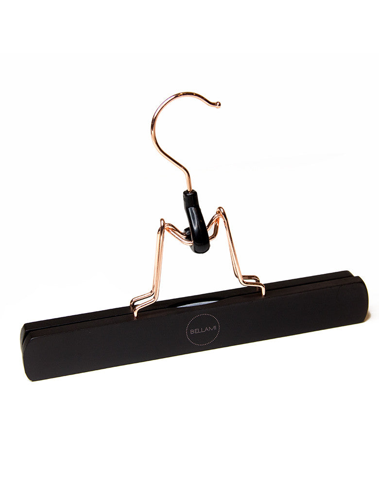 Bellami Hair Extensions Hanger
