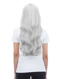 "Bambina 160g 20"" Sterling Silver Hair Extensions"