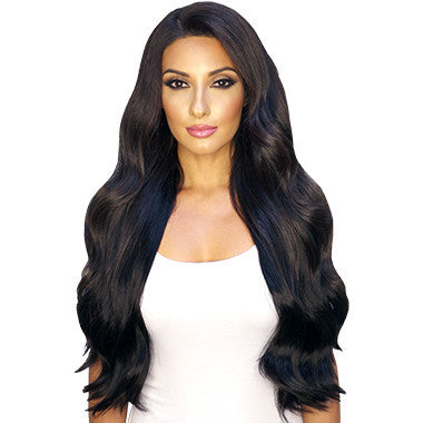 Bellami hair extensions clip in hair extensions ombre and remy hair bellami boo gatti pmusecretfo Choice Image
