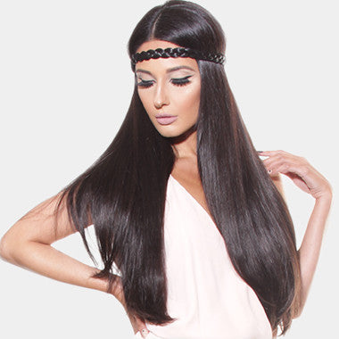 Bellami hair extensions clip in hair extensions ombre and remy hair hair extensions pmusecretfo Images