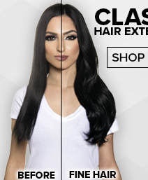 bellami hair extensions