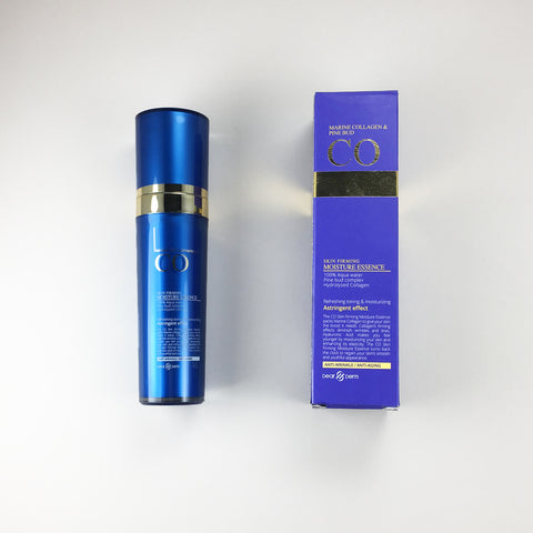 Marine Collagen CO Moisture Essence