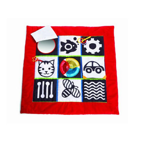 Activity Play Mat