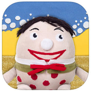 Art Maker by ABC's Play School