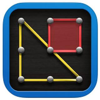 GeoBoard - By the Math Learning Center