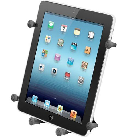 RAM Mount for iPads