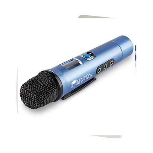 Easi-Speak™ PRO USB Recorder