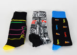 Complete Sock Bundle