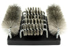 Grill Brush Bundle