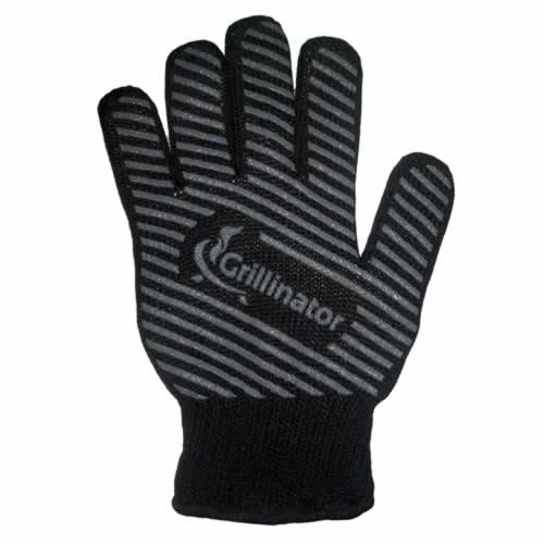 Free Grillinator Gloves