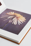 Birds/Flowers Photography Book