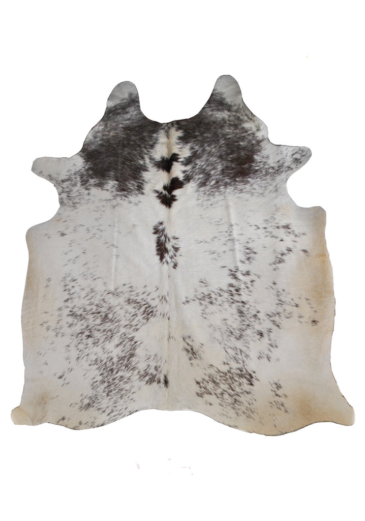 Speckled Cowhide Rug