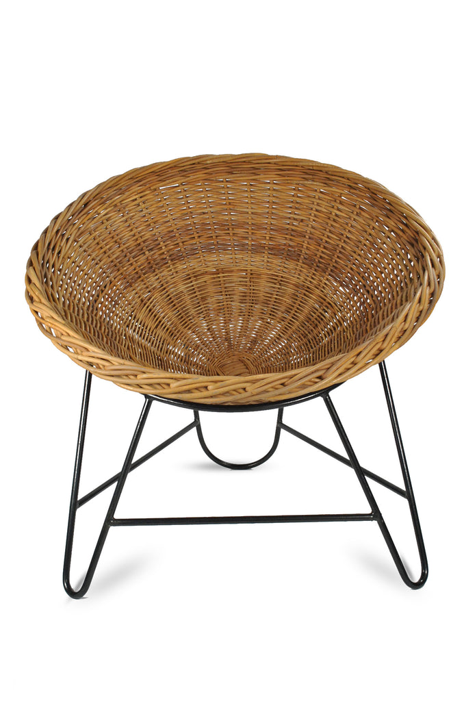 dim chair dimension for natural reviews zoom to with basket image tap