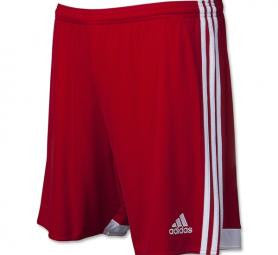 Rockville Centre SC Match Shorts