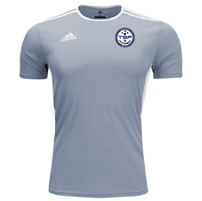 TSF Practice Jersey