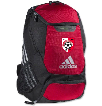 Rockville Centre SC BackPack