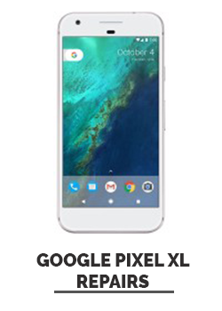 PIXEL XL REPAIRS