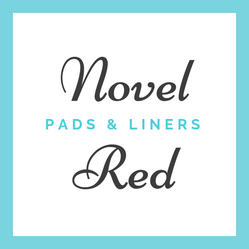 The Entire Novel Red Period Collection
