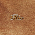 Rio - Waterproof Suedecloth NINJA Pad or Liner