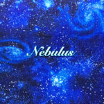 Nebulus - Quilter's Cotton