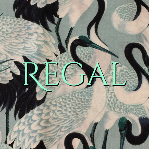 Regal - Quilter's Cotton