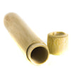 Joint Tube Bamboo