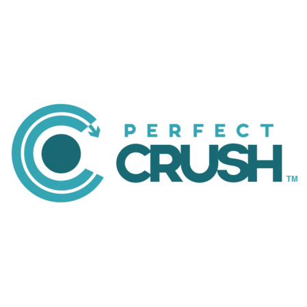Perfect Crush