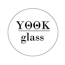 Yook Glass