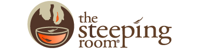 The Steeping Room