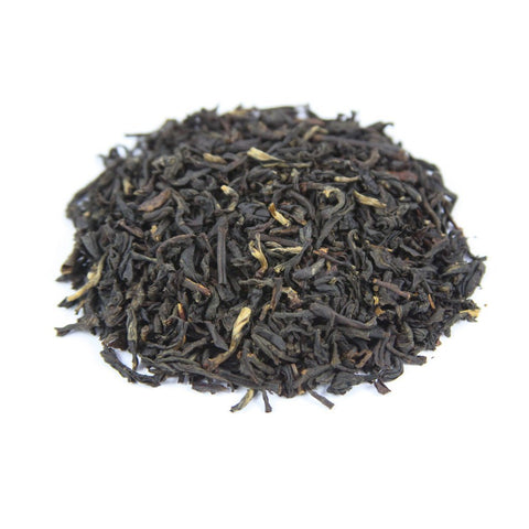 Eastside Earl Grey (Organic)