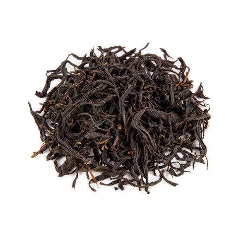 Shan Cha - Taiwanese Mountain Tea