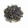 2019 Competition Grade Eastern Beauty Oolong Tea from Taiwan offered by The Steeping Room Tea Shop in Austin Texas