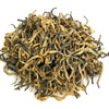 Organic Yunnan Golden Buds Black Tea