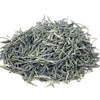 Pine Needles Chinese Green Tea
