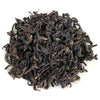 Organic Purple Beauty Black Tea from Zi Juan Cultivar
