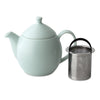 Dew Teapot from For Life