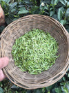 Hands-On Introduction to Green, White, and Black Tea - Online Course 12/12