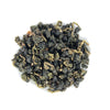 Fragrant Flower Oolong - Taiwanese Oolong Scented with Osmanthus