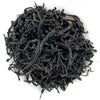 Golden Nilgiri Black Tea from India