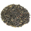 Halmari Estate Assam Black Tea from India