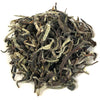 Organic Snow Buds White Tea from Jun Chiyabari
