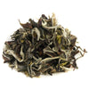 Organic Oaks Wonder Delight First Flush Darjeeling