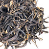 Organic Golden Egret 17 Taiwanese Black Tea