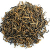 Bright Morning - Imperial Sichuan Black Tea