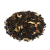 Spiced Elderberry Black Tea