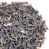 Suola Estate Assam Black Tea from India